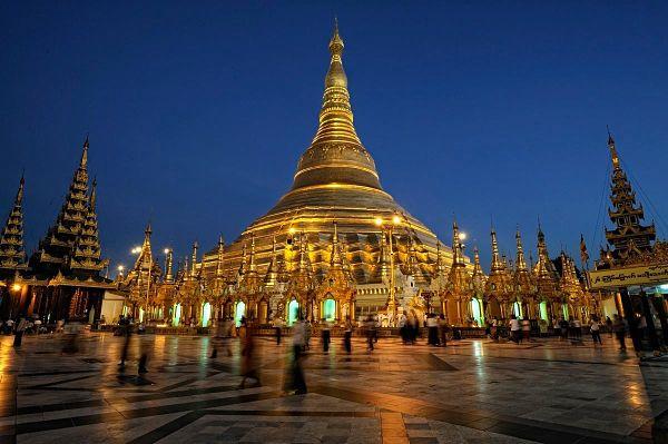 bangkok-templo_600