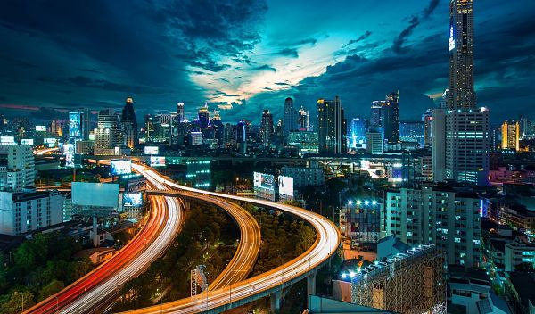 bangkok_600