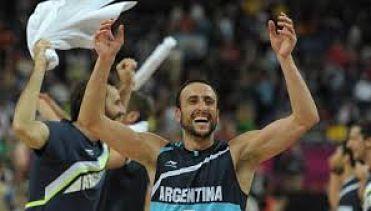 basket_ginobili