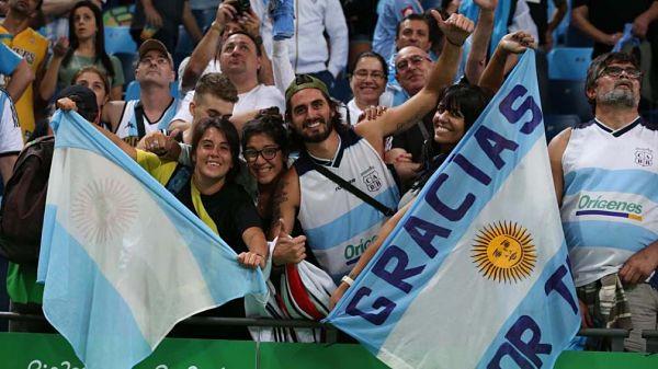 basquet_argentina_rio_opt