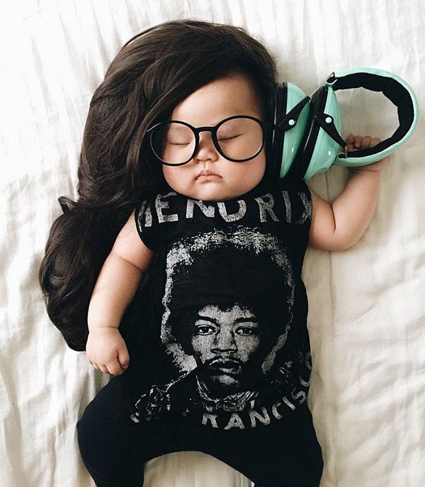 beba disfraz 3_opt