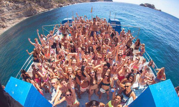 boat_party_Ibiza_600