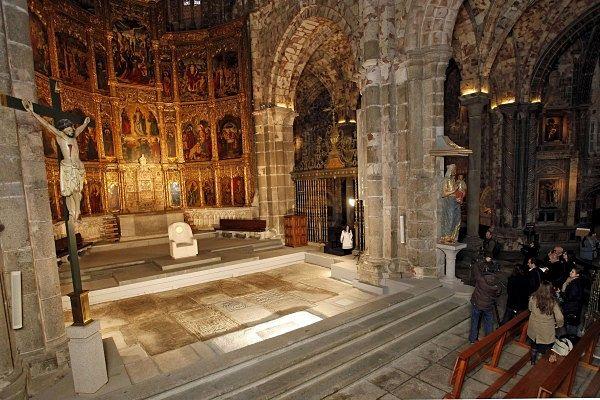 catedral-avila-600x400_opt