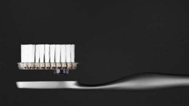 cepillo-caro-mundo-cabezales-reemplazables_TINIMA20140526_1150_18