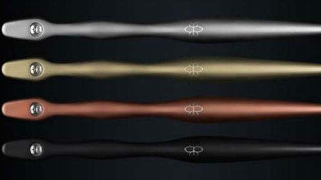 cepillo-caro-mundo-venta-James-Editioncom_TINIMA20140526_1151_18
