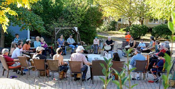 cohousing 1_opt