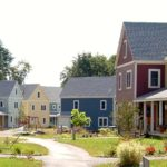 viviendas colaborativas cohousing