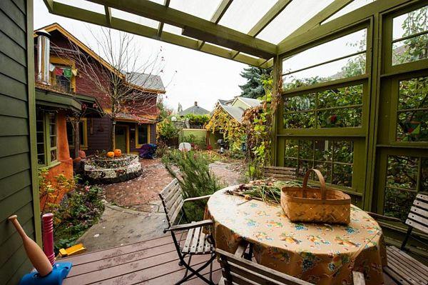 cohousing buenos aires precios