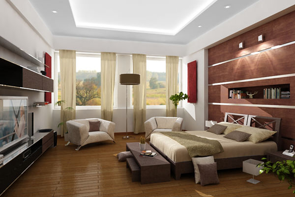 dormitorio 3 opt