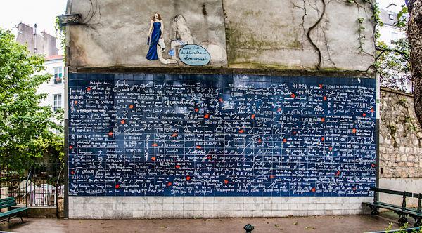 el muro de los te amo 2_opt