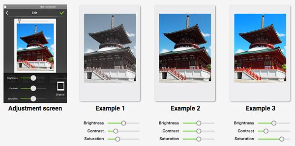 fujifilm-instax-share-sp2 03_opt