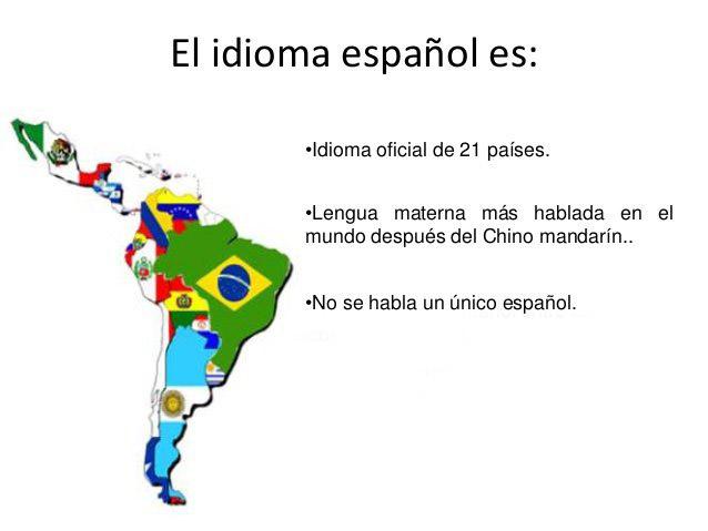 idioma_español