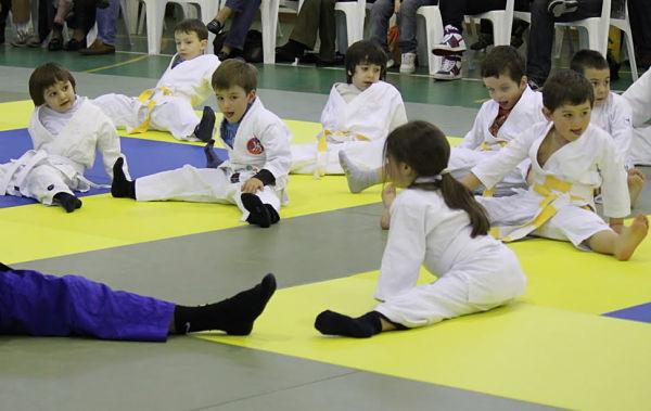 judo-6_opt