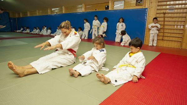 judo-porta_opt