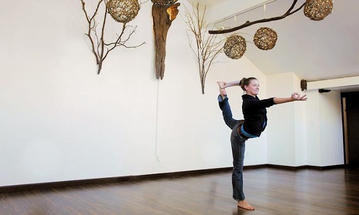 karma yoga 3