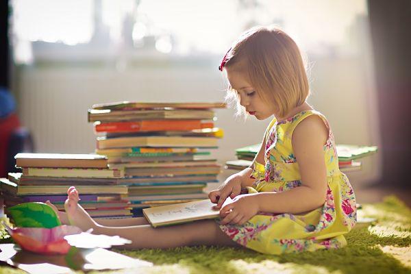 leer libros alarga la vida 1_opt