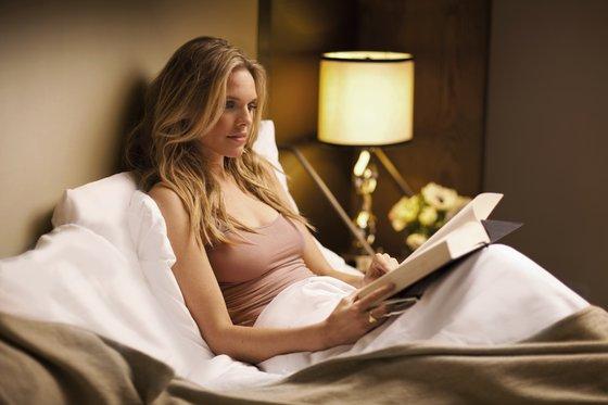 leer libros alarga la vida 2