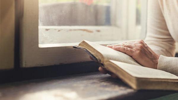 leer libros alarga la vida 4_opt