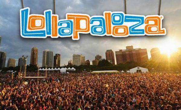lollapaloza_Argentina_opt
