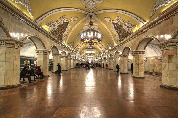 metro-moscu_opt