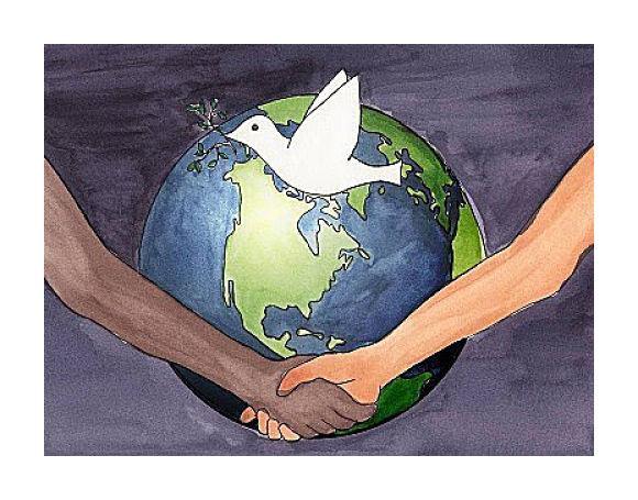 paz_negros y blancos juntos_opt