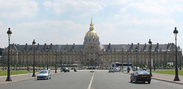 paris-invalides2_600