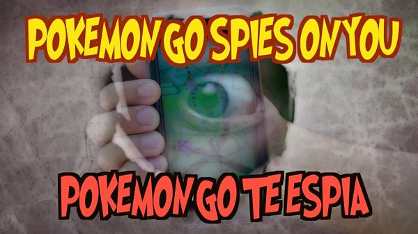 pokemon_espia_opt