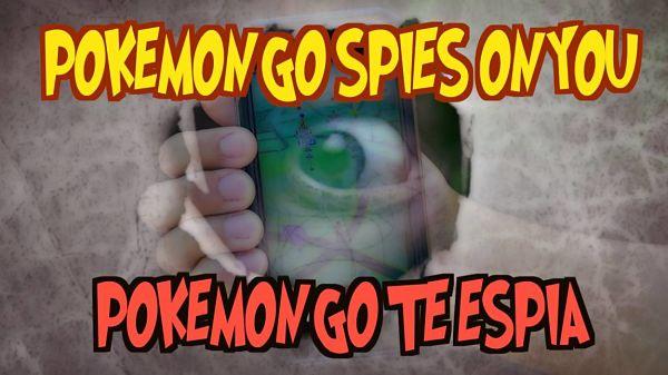 pokemon_espia_opt
