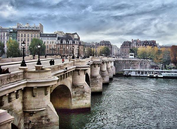 pont-neuf_paris_600