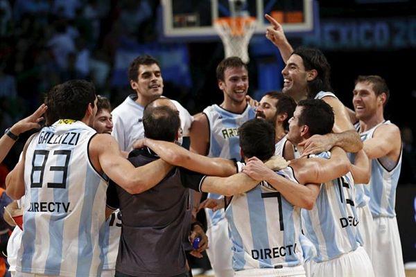 preolimpico-de-basquet_opt