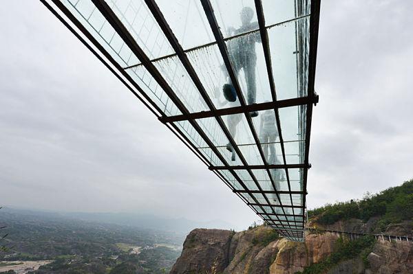 puente vidrio 4_opt