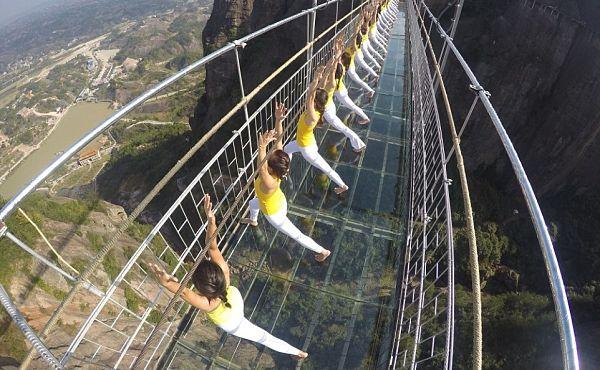 puente vidrio 7_opt