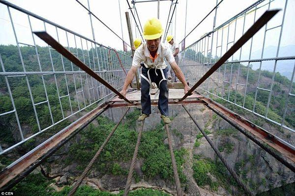 puente vidrio 9_opt