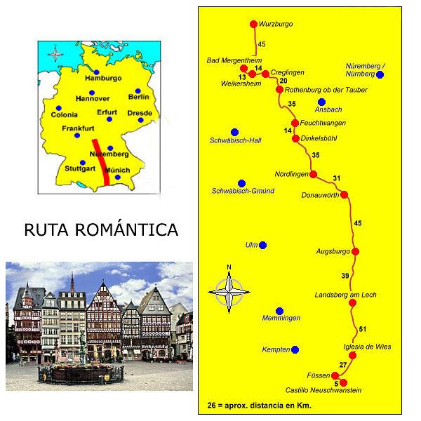 rUTA_rOMÁNTICA_MAPA_600_opt