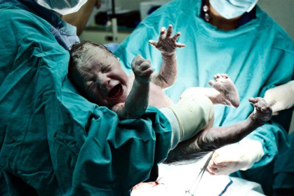 recien-nacido-parto-600x400