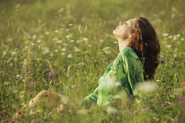 respiración profunda 4
