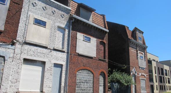 roubaix-casas-a-un-euro2