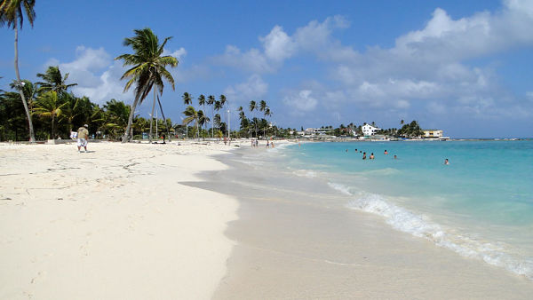 san andres_opt