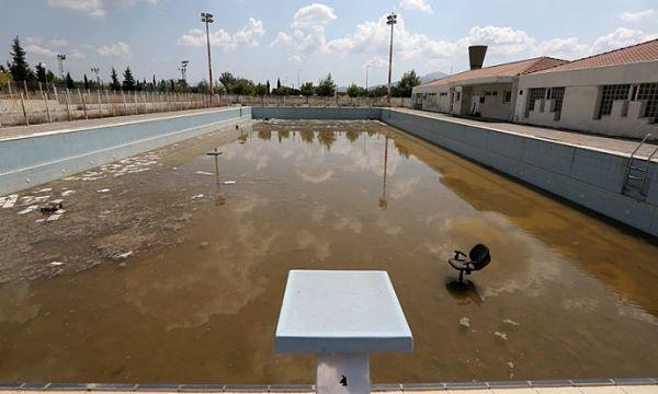 sedes-olimpicas-abandonadas-atenas 1_opt