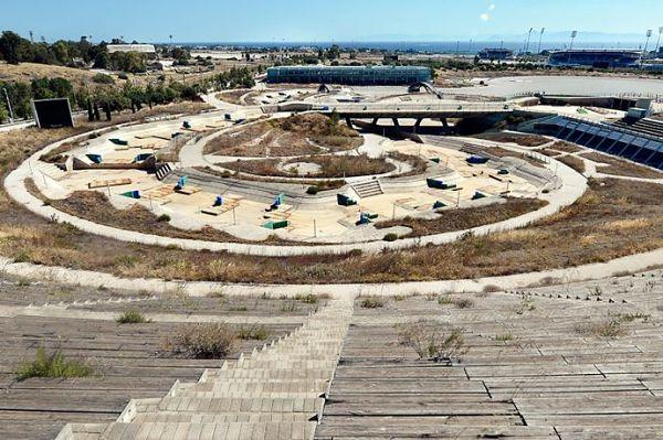 sedes-olimpicas-abandonadas-atenas 2_opt