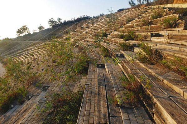 sedes-olimpicas-abandonadas-atenas 3_opt