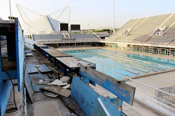 sedes-olimpicas-abandonadas-atenas 4_opt
