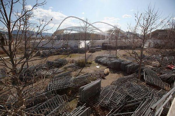 sedes-olimpicas-abandonadas-atenas 5_opt