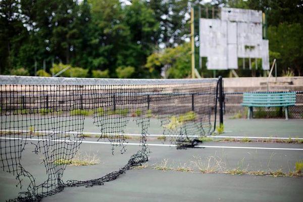 sedes-olimpicas-abandonadas-atlanta 1_opt