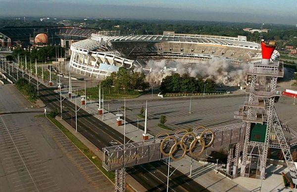 sedes-olimpicas-abandonadas-atlanta 2_opt