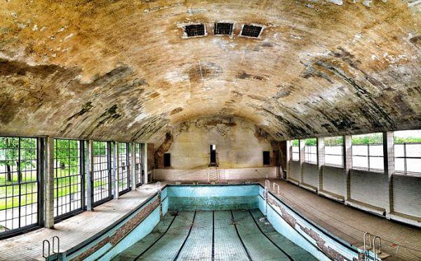 sedes-olimpicas-abandonadas-berlín 36 1_opt