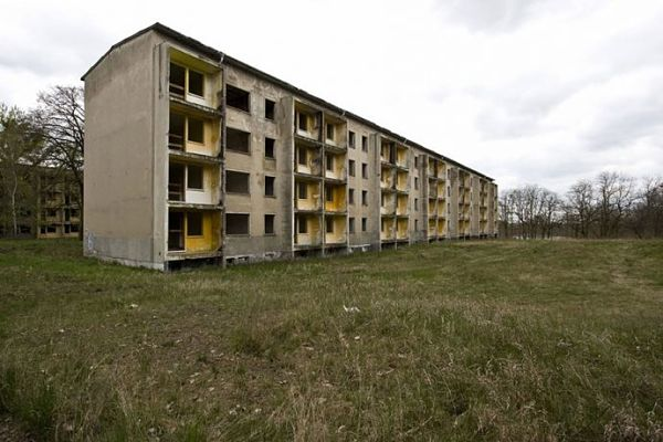 sedes-olimpicas-abandonadas-berlín 36 2_opt