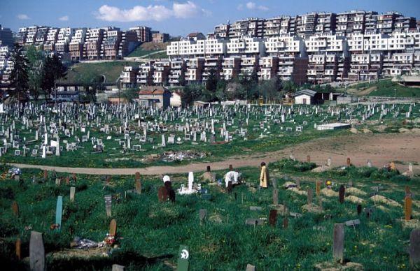 sedes-olimpicas-abandonadas-sarajevo 84 1_opt