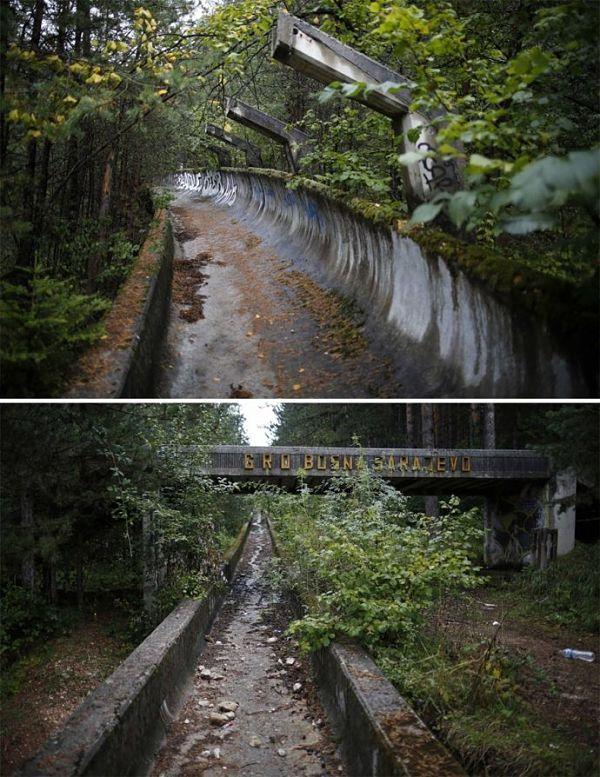 sedes-olimpicas-abandonadas-sarajevo 84 3_opt