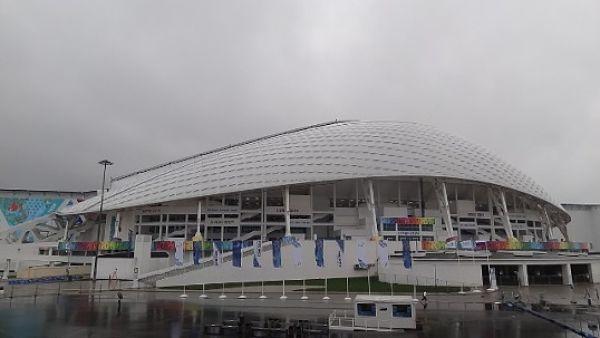 sedes-olimpicas-abandonadas-sochi 2014 1_opt